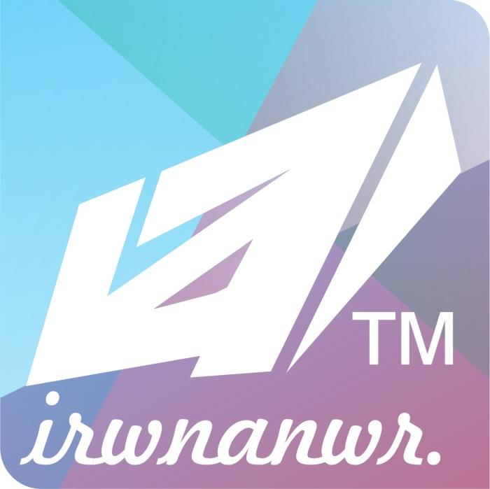 irwnanwr4