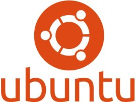Ubuntu-logo-12.04_1