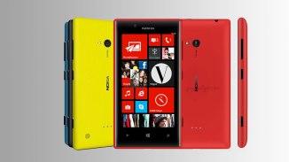 Nokia-Lumia-720-hd-wallpaper